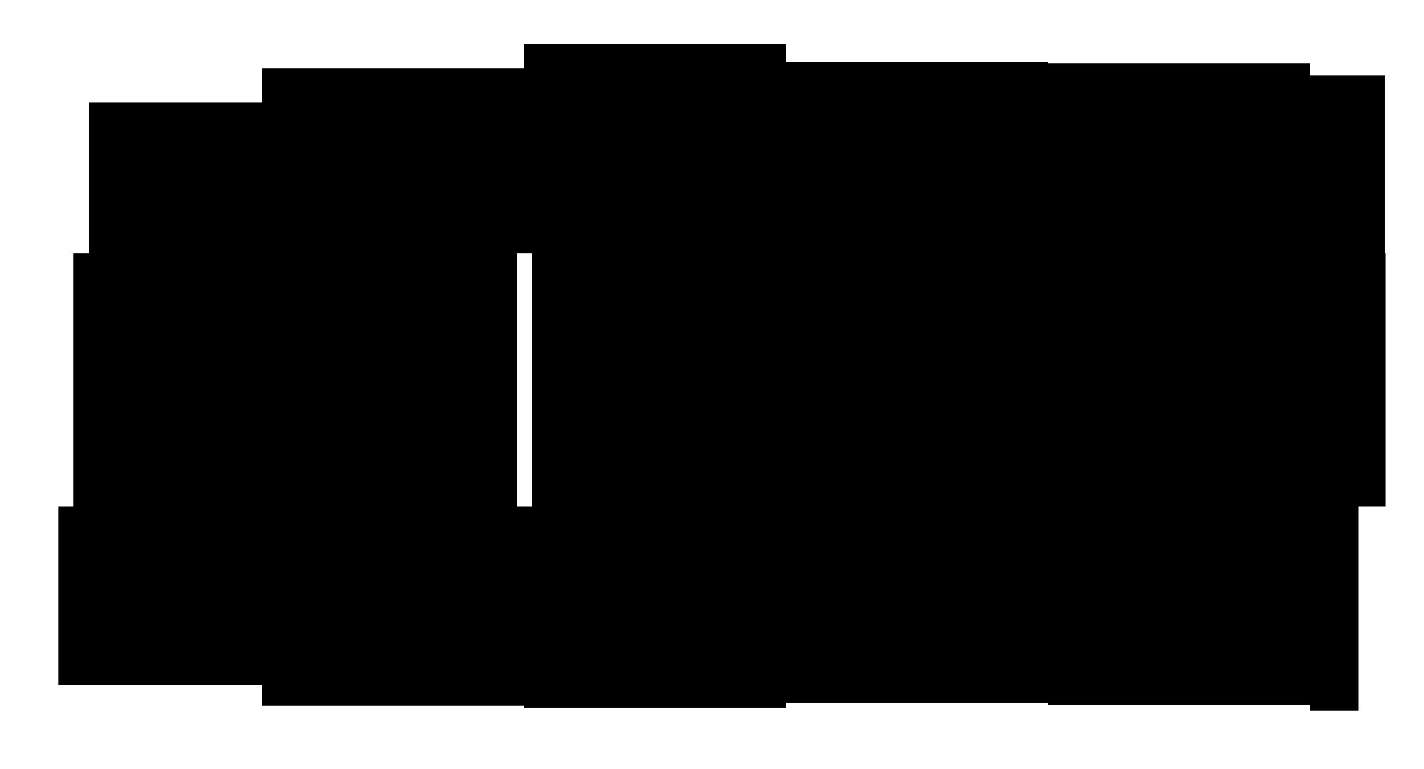 minze_logo positiv 1